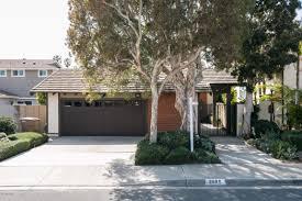 Ventura Beach Home For Sale West Ventura County Real Estate U2013 Jeff Roundy U2013 Keller Williams Realty