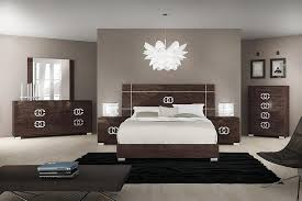 Download Modern Italian Bedroom Furniture Gencongresscom - Italian design bedroom furniture