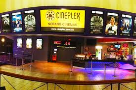 cineplex nerang scoopon see the latest movies on the big screen at cineplex nerang