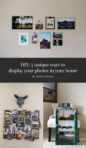 87 best diy photo projects images on pinterest diy photo photo