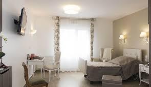 acheter une chambre en maison de retraite maison de retraite remy rsidence laremy with maison