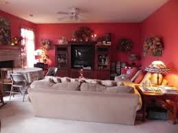 home depot paint colours ideas advice for your home decoration