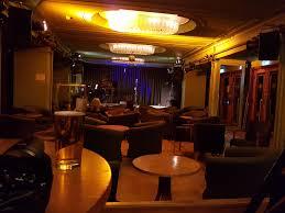 Suche Wohnzimmer Bar Berlin Musiker Unplugged Wohnzimmer