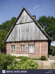 Bauernhaus Bauernhaus Museum Stockfotos U0026 Bauernhaus Museum Bilder Alamy