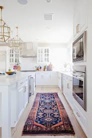 Kitchen Rug Ideas Modern Kitchen Rug Runner Area Rug Ideas