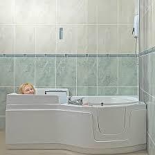 Bathtub Shower Ideas Custom 30 Bathroom Remodel Ideas With Walk In Tub And Shower