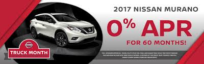 nissan maxima zero to 60 time grand strand nissan new nissan dealership in myrtle beach sc 29579