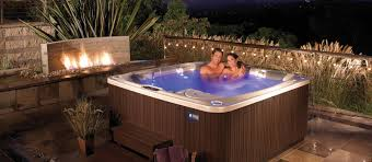 gallery garden spas u0026 pool