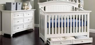 Stratford Convertible Crib by Baby Cribs Center Cribs U0026 Modern Babyfurniture Suite Beb