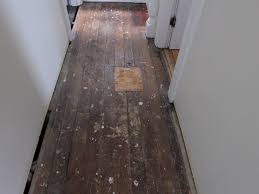 Restoring Hardwood Floors Without Sanding Stripping Hardwood Floors Without Sanding