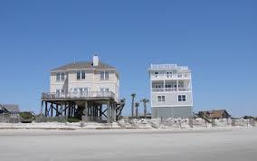 folly beach homes
