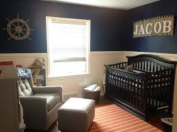 Nautical Decor Store Cheap Nautical Decorating Ideas 81josik51ll Sl1500 Bedroom