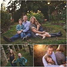 photographers in raleigh nc raleigh family photographer