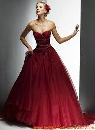 robes de mari e bordeaux robe de mariee bordeaux meilleur de photos de mariage