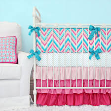 Turquoise Chevron Bedding Bedroom Pink Chevron Bedding For Teens Large Terracotta Tile
