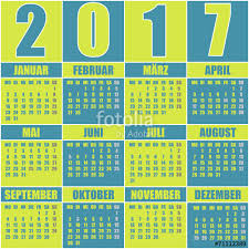Kalender 2018 Hd Kalender 2017 Stock Photo And Royalty Free Images On