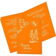 Wedding Booklets Program Booklet Wedding Booklet 123weddingcards