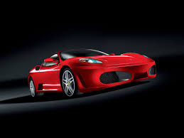 black ferrari wallpaper ferrari f430 wallpapers ferrari f430 wallpapers free download