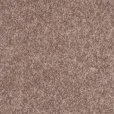 shop carpet at lowes com