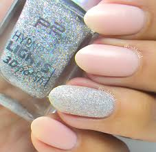 nail art for real nails choice image nail art designs