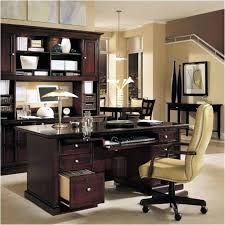 Built In Office Desk Built In Office Desk Catchy Built In Desk Ideas Best Ideas About