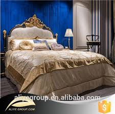 Reproduction Bedroom Furniture by 9 Best My Bedroom Images On Pinterest Abs Fabric Sofa And Sofas