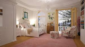 interior designs for home roomstyler design style and remodel your home powered by