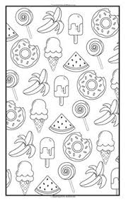 emoji faces coloring pages related keywords u0026 suggestions