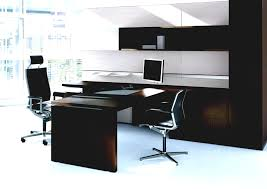Best Office Furniture by Home Office Furniture Desk Designing Offices Small Room Design