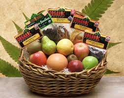 fruit baskets organic fruit basket fruit gifts grocery
