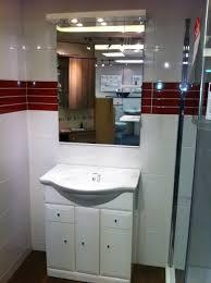 Utopia Bathroom Furniture by Bathroom Solutions Bristol Ltd