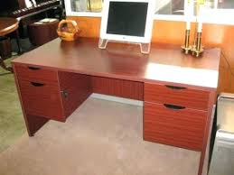 Used Wood Office Desks For Sale Wooden Office Desks For Sale Fice Used Wood Office Desks For Sale