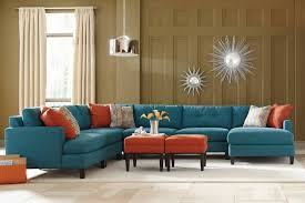 Cheap Sofas In San Diego Living Room Amazing Leather Sectional Sofas San Diego For Your