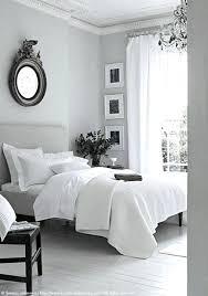 vintage inspired bedroom ideas lush gray bedroom ideas french bedroom style ideas french bedrooms