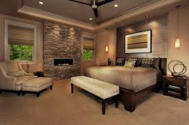 fireplace for bedroom 21 bedroom fireplace designs decorating ideas design trends
