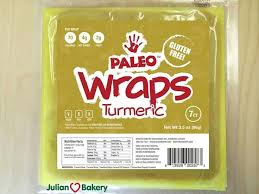 where to buy paleo wraps 58 best where i buy my low carb ingredients images on