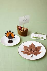 thanksgiving cards online 9 diy thanksgiving place cards craft ideas for fall table name cards