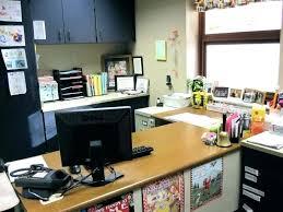 Organize Desk At Work Ikea Office Organization Home Office Organization Ideas Small