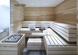 stallkamp hannover u2013 sauna haus k mense licht