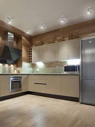 Can You Paint Particle Board Kitchen Cabinets Particle Board Kitchen Cabinets Wearefound Home Design