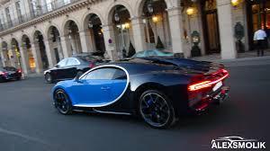 modified bugatti alexsmolik