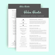 2 page resume template two page resume format adorable gallery of 2 page resume template