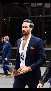 best 25 italian style men ideas on pinterest italian mens