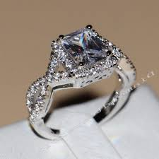 low priced engagement rings graceful tags engagement rings amethyst engagement rings with