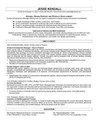Fashion Stylist Resume Sample by Fashion Buyer Resume Resume Examples For Retail Resume Examples