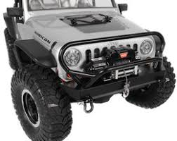 rc jeep for sale electric rc jeep electric rc jeep for sale