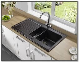 Kitchen Sinks With Drainboard by Kitchen Sink With Drainboard Canada Kitchen Set Home Furniture