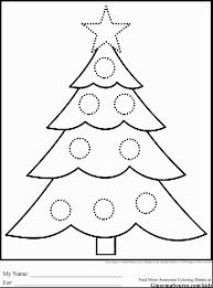 christmas tree drawings for kids cheminee website