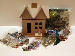 Fairy Home Decor 10 Best Home Décor Diy Kits Room U0026 Bath