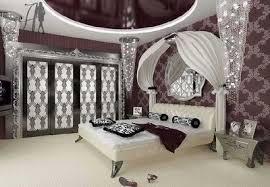 art nouveau bedroom the art nouveau blog beautiful art nouveau bedroom ideas